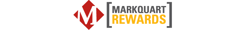 Markquart Rewards